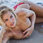 Kate Upton Gallery