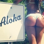 And Aloha To You My Dear