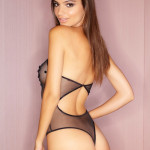 Emily Ratajkowski - Just Because We Love Her