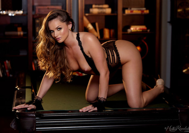 Tori Black Makes Me Hard AnyTime