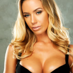 Nicole Aniston Is A Sex Bomb